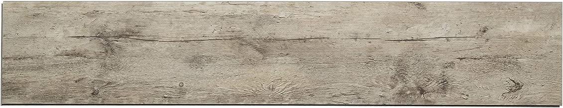 press lock vinyl flooring