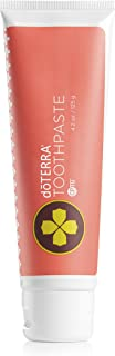 Best doterra on guard whitening toothpaste ingredients Reviews