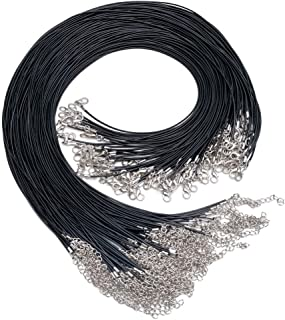 Best necklace making materials Reviews