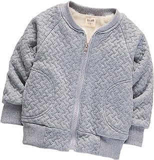 4fdb58236 Amazon.com  Jackets   Coats  Clothing