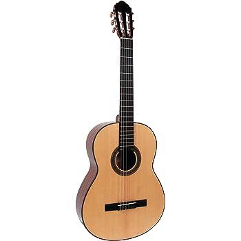 CORT AC200-NAT guitarra clásica: Amazon.es: Instrumentos musicales
