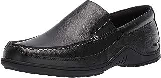 Tommy Hilfiger Men's Kerry Sneaker