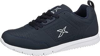 Kinetix Kadın Lora Sneaker Kapalı Alan Ayakkabısı 100311676