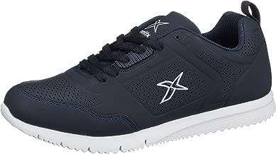 Kinetix Kadın Lora Sneaker Spor Ayakkabı