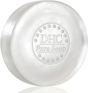 DHC Pure Soap, 2.8 oz.