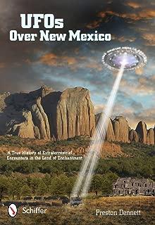 new mexico ufo
