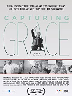 Best capturing grace film Reviews