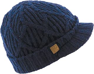 4fd35f863df Amazon.com  Coal - Skullies   Beanies   Hats   Caps  Clothing
