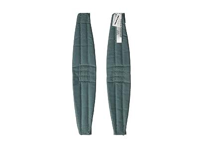 Fjallraven Kanken Shoulder Pads (Frost Green 1) Wallet