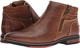fa058ad7500 Men's Steve Madden Shoes + FREE SHIPPING | Zappos.com