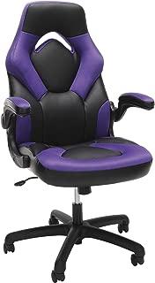 Best cheap purple chairs Reviews