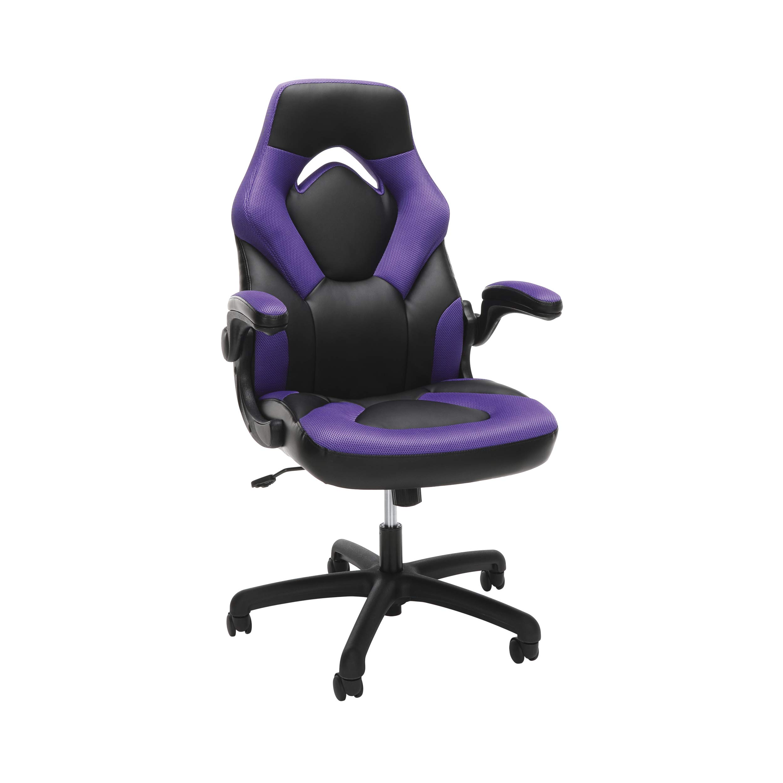 OFM Racing Bonded Leather ESS 3085 PUR