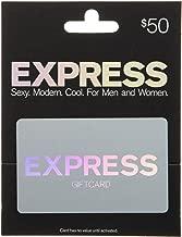 express e gift card