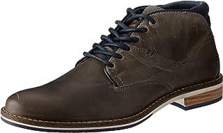 Wild Rhino Men's Tailor Boots