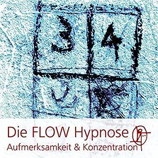 Die FLOW Hypnose Titelbild