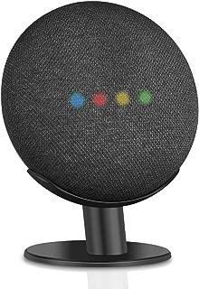 google home mini description