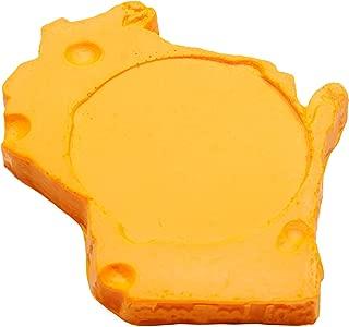 wisconsin cheese head