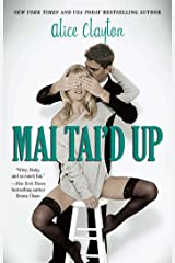 Mai Tai'd Up (The Cocktail Series Book 4) Kindle Edition