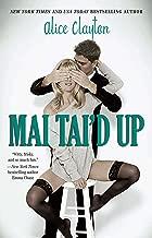 Mai Tai'd Up (The Cocktail Series Book 4)