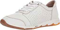 Hush Puppies Cesky Perf Oxford