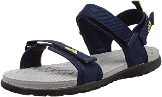 Adidas Men's Adipu 2019 Outdoor Sandals