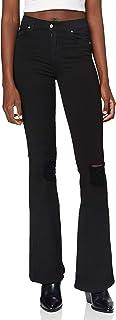 Dr. Denim Macy Jeans para Mujer