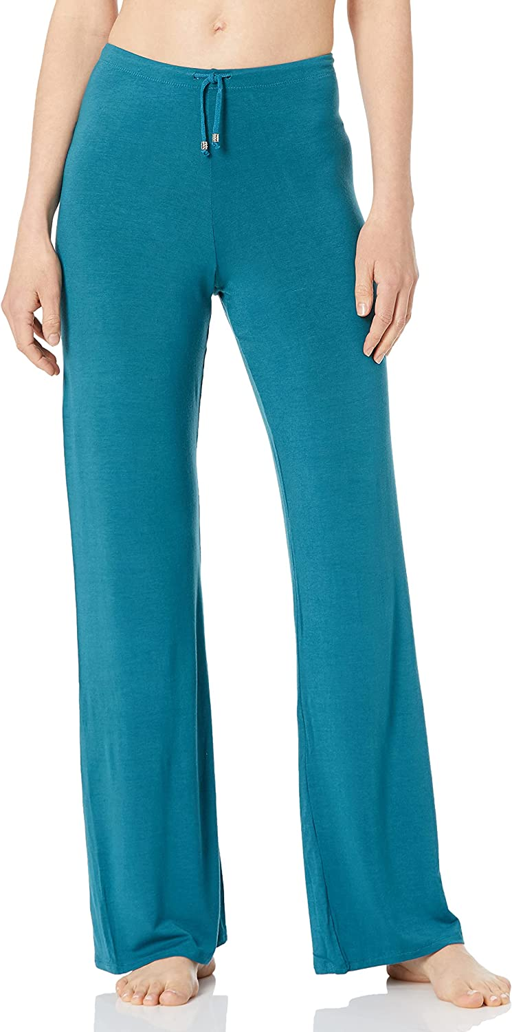 Ahh By Rhonda Shear Women's Lazy Fees free!! Pant Daze Louge Factory outlet