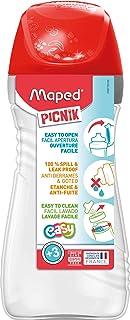 Maped Picnik Water Bottle 14.5 oz 871503