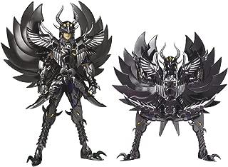 Bandai - Chevaliers du Zodiaque - 39675T2 - Figurine - Myth Cloth Garuda