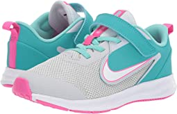2a7e6782afccc Girls Nike Kids Sneakers   Athletic Shoes + FREE SHIPPING