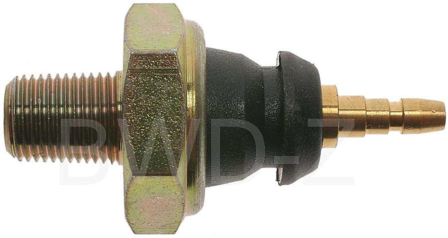 Pace All items in the store Setter S4270Z Oil Switch Light With Recommendation