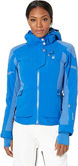 Meribel Jacket