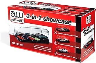 autoworld slot car parts