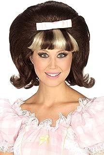 Best edna turnblad wig Reviews