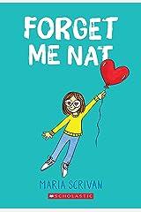 Forget Me Nat (Nat Enough #2) Kindle Edition