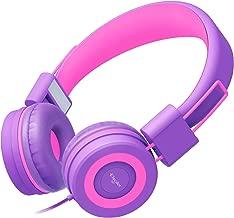 Best headphones for kids Reviews