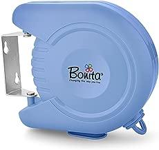 Bonita Delight Retractable Clothes Line (Blue)