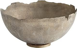 Cyan Design 07960 Pompeii Bowl, Large