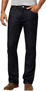 Tommy Hilfiger Mens Bootcut Jeans