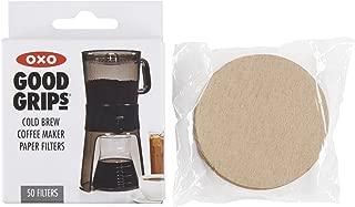 Best filter coffee utensil Reviews