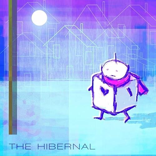 The Hibernal