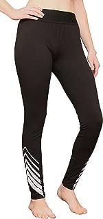 Women's Active Graphic Ankle Legging