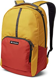 Columbia Mazama 25l Backpack