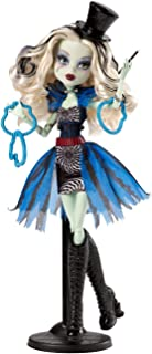 Best monster high moving pictures Reviews