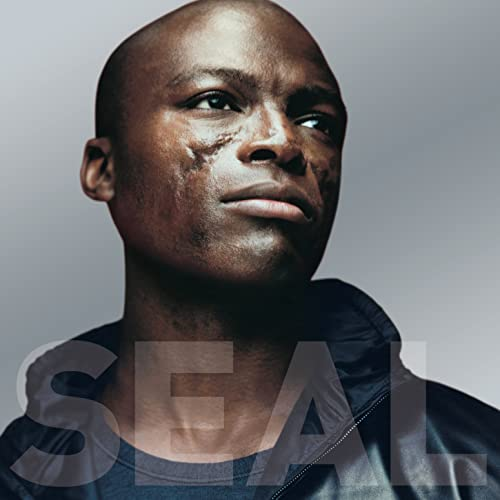 Love's divine (u. S. Maxi single 42685) by seal on amazon music.