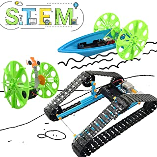 Best engineering kits for girls Reviews