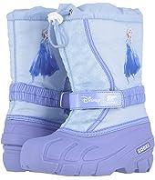 Disney X Sorel Flurry™ Frozen 2™  Boot- Elsa Edition (Toddler/Little Kid/Big Kid)