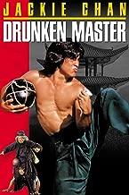 Best dance of the drunken master Reviews