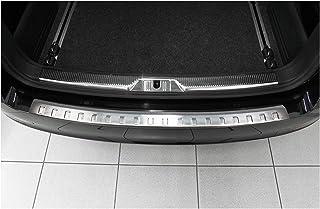 Suchergebnis Auf Für Opel Astra K Stoßstangenschutz Schutz Zierleisten Auto Motorrad
