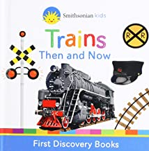 Best trains then and now Reviews